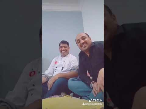 Comedy shugal jeddah Saudi Arabia.. Faisalabad