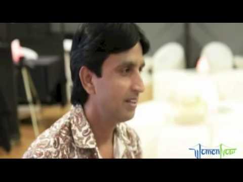 Kumar Vishwas On Women Now - Preview