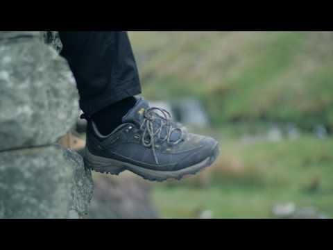 """a walk @ carmarthen, wales, UK"""