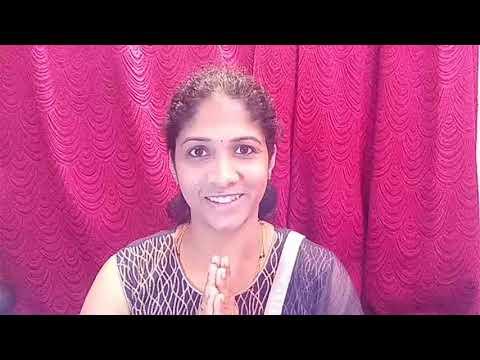 ಏನ್ರೀ ಇದು ಸುದರ್ಶನ ಕ್ರೀಯೆ ? What Is Sudarshan Kriya In Kannada ? By Sri Sri Ravi Shankar