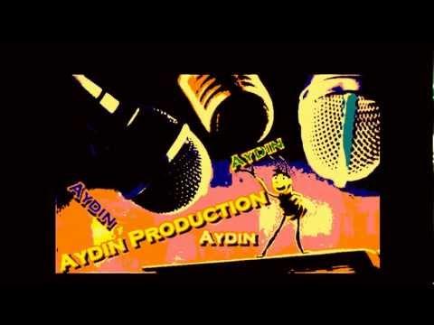 Aydın Production - Ekool FM 2011 Jingle