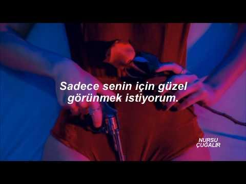 Selena Gomez - Good For You (Türkçe Çeviri)