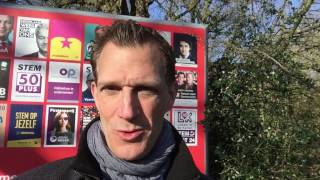 Planet Netherlands - Dutch Election Edition | A Dutch Nature Documentary