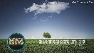 21St Century 10 by Sven Karlsson - [Indie Pop Music]
