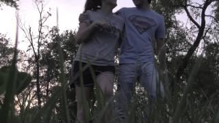 Music Video Speakers-Sam Hunt