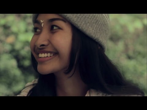 Bayu Cuaca - Gadis Kelinci (Official Music Video)