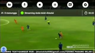 BORNEO FC VS PSIS SEMARANG LIVE STREAMING