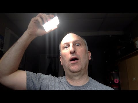 coronavirus-vlog-15:-travel-advisory-for-covid-19---is-north-america-doomed?