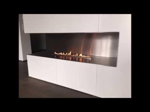 design-ethanol-und-gas-feuerstellen-ohne-rauch,-by-panfire.ch