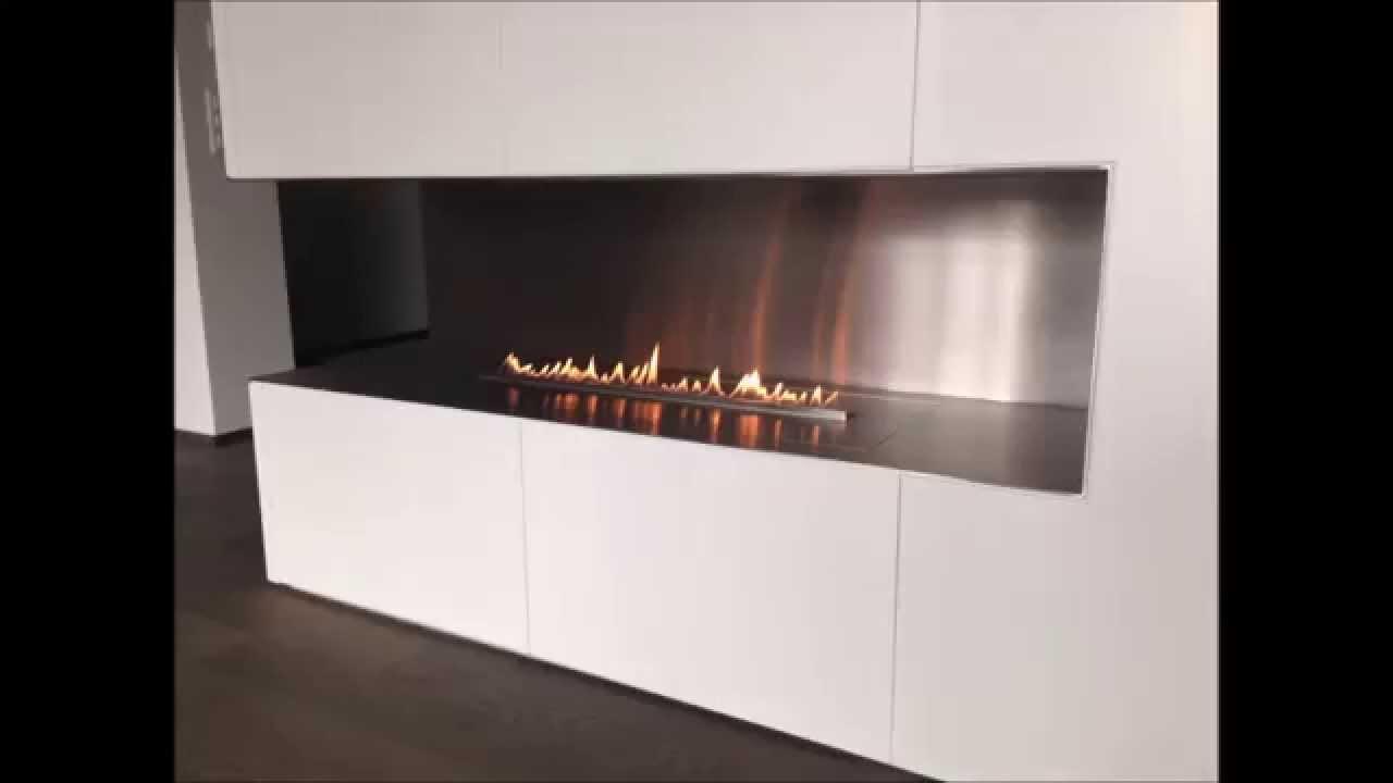 design ethanol und gas feuerstellen ohne rauch by panfire. Black Bedroom Furniture Sets. Home Design Ideas