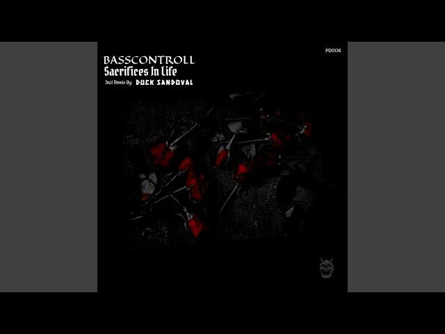 Sacrifices In Life (Original Mix)