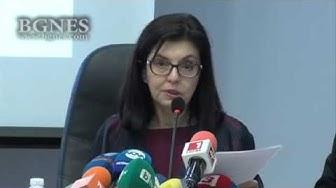МОН: 4189 двойки на матурата по български език и литература