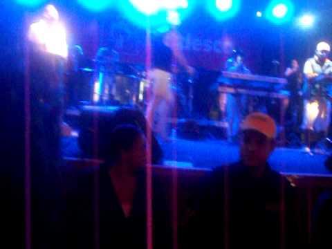 oz bambaz festival de verao 2012