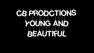 Young and beautiful Roblox Music Video|Carly and Bre