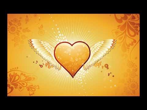 60 Love HD 1080P Wallpaper Free Download