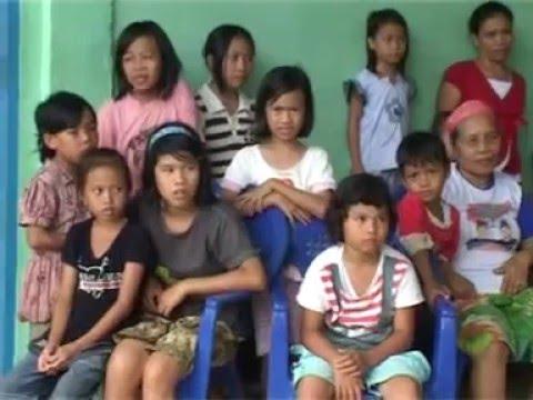 Pantauan - Lagu Daerah Kabupaten Lahat