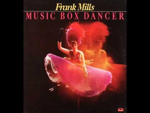 Music Box Dancer (Extended)