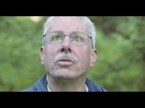Birding With Tom Schulenberg