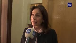جدل حول خيارات الأردن في ملف الطاقة (23/12/2019)