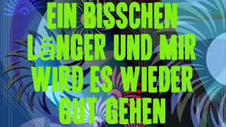 Jonas Brothers - A little bit Longer deutsche Übersetzung by MeLookThatsMe