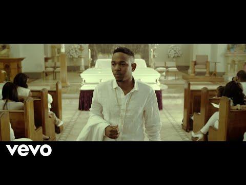 Kendrick Lamar – Bitch, Don't Kill My Vibe (Explicit)