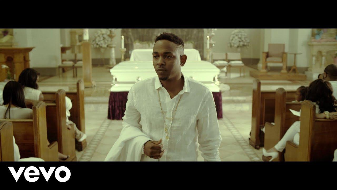 Kendrick lamar bitch don 39 t kill my vibe explicit - Kendrick lamar swimming pools mp3 ...