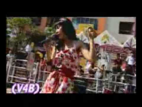 Ardina Rasti - Satu (Live)