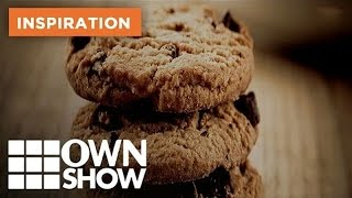 The 6 Secrets To Losing Weight Without Losing Your Mind | #OWNSHOW | Oprah Online