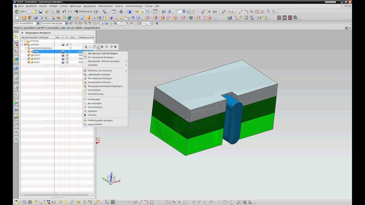 unigraphics software free download windows 7 32bit