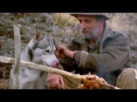마지막 사냥꾼(2004)