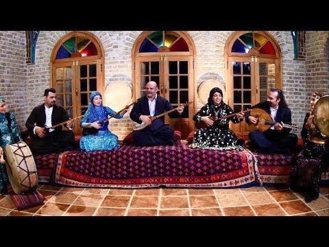 یاوران مسم , گروه موسیقی خانواده رعنایی , Yawaran Masem, Ranaei Family Ensemble