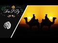 LM3ALLEM - Tarab (Original Mix)