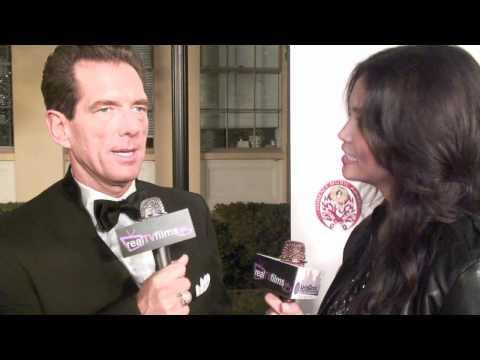 David Osborne, LA Music Awards 2010, RealTVfilms