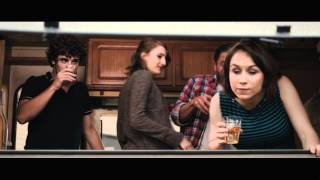 MOBILE HOME - Trailer