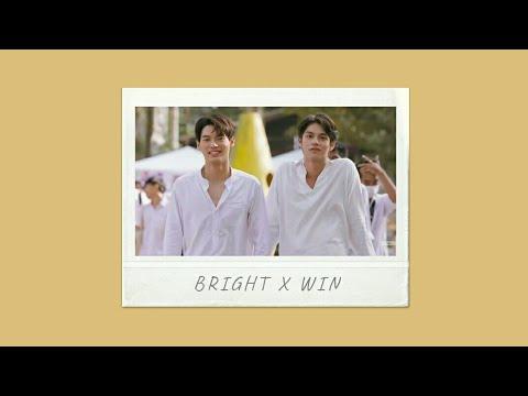 Photo of เพลง ใกล้ – [ OPV ] BRIGHTWIN✨ | ใกล้ – Scrubb #brightwin #ไบร์ทวิน