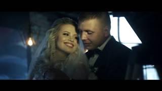 Свадьба . Олег и Таня. 2.06.2018