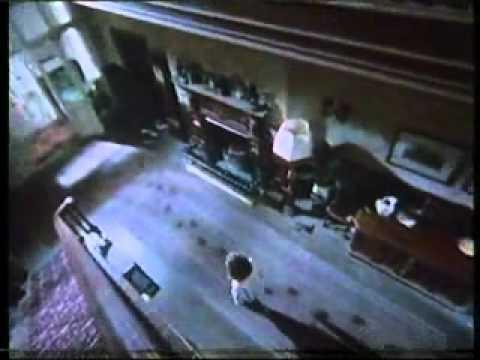 link-(1986)-trailer