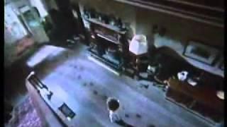 Link (1986) Trailer
