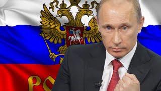 ЧТО БУДЕТ В РОССИИ ПОСЛЕ ВЫБОРОВ 2018 ??