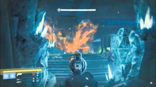 Destiny Raid Matchmaking Solutions! II Dads of Destiny TWCFTM Website Forbes Article