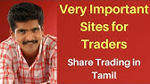 Super Trend Indicator Strategy in Tamil | Super Trend