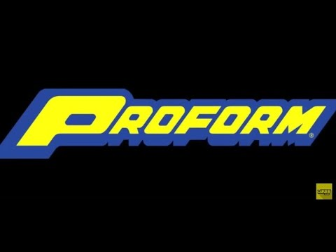 Proform 66945RC HEI Distributor Tune-Up Kit Chevy GM Ignition Coil Module Cap Rotor Cover