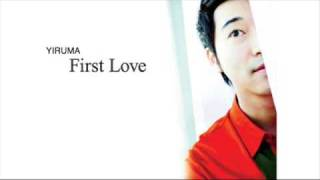 Yiruma - May Be HQ [+ OFFICIAL CD RIP + DOWNLOAD LINK ~ 320kbps]