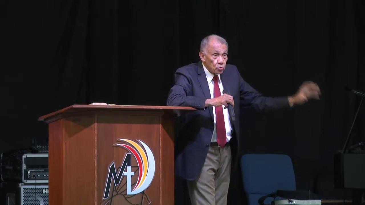 🔴 EN VIVO | CALIFICADOS POR DIOS | EZEQUIEL MOLINA ROSARIO | PREDICAS CRISTIANAS 2020