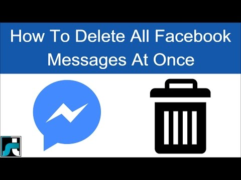 how to delete all messages on iphone how to delete all messages at once 2018 19954