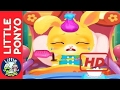 🎮 Pet Baby Care - Best Games for Kids HD | Pet Care Fun Baby and Mommy Kids Games