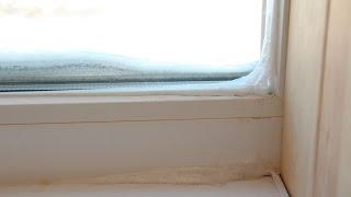 Окна ПВХ замерзли(, 2016-11-25T03:27:11.000Z)