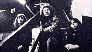 King Crimson   Cadence & Cascade Greg Lake Vocal