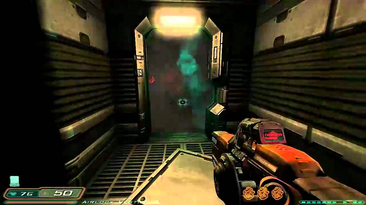 Download Phobos Labs - Sector 2: Molecular Research 1/2 [HD]