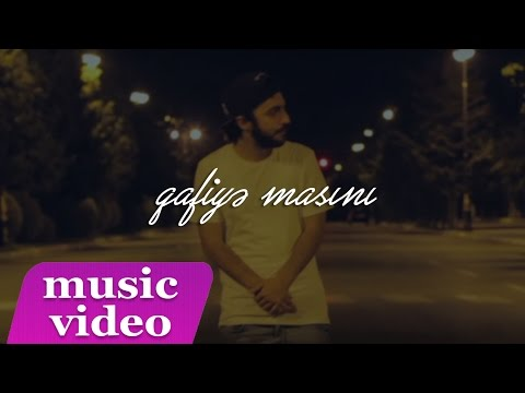 DeFakto - Qafiyə Maşını (Official Music Video) thumbnail